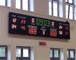 Základní škola Šluknov